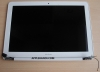 MÀN HÌNH Macbook A1342 Unibody 2009 13 INH LCD Screen with complete top Case