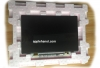 màn hình macbook air A1369 13.3 INCH 2010 2011 LCD PALEN  LSN133BT01LP133WP1