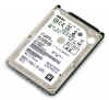 Ổ cứng hdd Hitachi(HGST) 500Gb Sata3 for macbook laptop