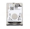 "Ổ cứng hdd WD Black 500GB, 2.5"",SATA,7200rpm,16MB"