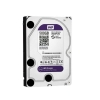 "Ổ cứng WD Purple 500GB, 3.5"", IntelliPower - HDD For imac"
