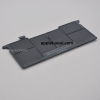 Pin MacBook Air 11 (Mid 2011/Mid 2012) - A1406 A1370 2011 A1465 2012