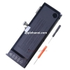 "Pin MacBook Pro 15"" Unibody (Early 2011 - Mid 2012) - A1382"
