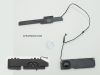 "Loa Right & Left Internal Speaker for Apple MacBook Pro 13"" A1278 2011 2012"