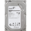 Seagate Barracuda 2TB /7200rpm/64Mb/SATA3