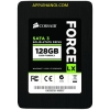 SSD Corsair Force Series LX 128GB Sata 3