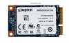 SSD Kingston SSDNow mS200 mSATA (6Gbps) 120GB