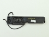 "Cáp Left Internal Speaker for Apple MacBook Pro 15"" A1286 2008"