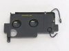 "USED Left Speaker 922-8393 for Apple MacBook Pro 17"" A1261 2008"