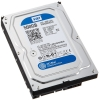 Ổ cứng WD Blue 500GB - 32MB, 7200rpm, SATA