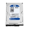 WD Caviar Blue 500GB /16MB/7200rpm/SATA3