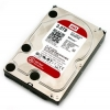 "WD Caviar Red 3TB - 3.5"" SATA3 64MB Cache_WD30EFRX"