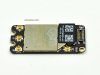 WiFi Air Port Card 607-7291 For Macbook Pro Unibody A1278 A1286 A1297 2011
