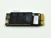 "Wifi Bluetooth Airport Card 607-8356 for MacBook Pro 15"" A1398 2012 Early 2013"