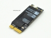 "WiFi Bluetooth Airport Card 653-0029 BCM94360CSAX for Macbook Pro 13"" A1502 2014"