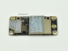 "WiFi Bluetooth Card Free US Shipping for Apple MacBook 13"" A1342"