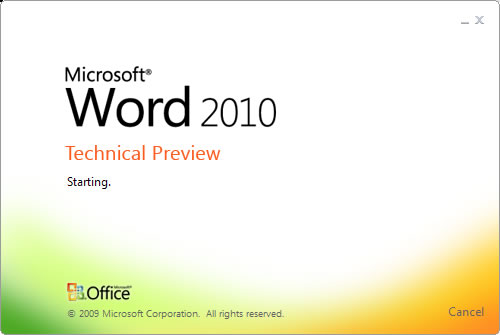 download word 2007 mien phi full crack