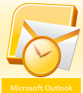 Hướng dẫn export Windows Live Mail tới Outlook 2010