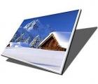 MÀN HÌNH Laptop 7 INH MINI BOOK