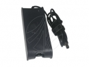 ADAPTER DELL 19.5V - 3.34A, 65W JAC KIM