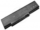 TOSHIBA SATELLITE A60, A65, AX2, PA3384 - 12CELL