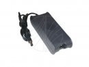 ADAPTER DELL 19.5V - 4.62A, 90W JAC KIM