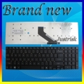 ACER ASPIRE 5830 5830G 5830T 5830TG 5755 5755G KEYBOARD