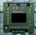 AMD ENG SAMPLE