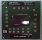 CPU AMD/AMM300DB022GQ