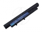 ACER AS 3810T, 4810T, 5810T, TM 8371, 8471, AS09D31 - 9CELL
