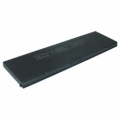 BATTERY ASUS EEE PC S101, AP22-U1001