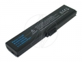 BATTERY ASUS W7, M9, A32-W7, A32-M9