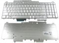 KEYBOARD DELL XPS M1720 XPS 1730 INSPRION 1720