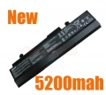 BATTERY ASUS A31-1015 A32-1015 EEE PC 1015P 1015PE 1015 1016 1016P 1215