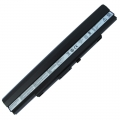 BATTERY FOR ASUS U52 SERIES U52 U52F U52F-BBL5 A42-UL30 A42-UL50
