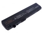 Battery HP Mini 5101, 5102, HSTNN-DB0G, 579027-001 - 6cell