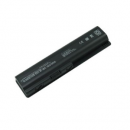 PIN Battery HP COMPAQ HP CQ40, CQ50 , CQ60 , CQ70
