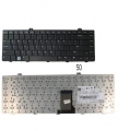 DELL INSPIRON 1440 PP42L LAPTOP KEYBOARD