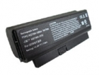 PIN BATTERY HP CQ20, 2230s, 2230b, HSTNN-OB84 - 9cell