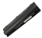 PIN BATTERY HP CQ35, DV3-2000, HSTNN-IB93, HSTNN-OB94