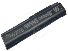 PIN BATTERY HP DV1000, DV4000, DV5000, C300, C500, M2000, ZE2000, V2000, V4000, HSTNN