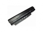 PIN BATTERY HP DV2 - 1000, HSTNN-C52C, HSTNN-CB087