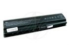 Pin Laptop HP DV2000, DV6000, C700, A900, F500, F700, HSTNN-DB32, 417066-001 ORIGINAL