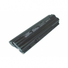 Pin Laptop HP DV3-1000 SERIES, HSTNN IB83 ORIGINAL - 9CELL