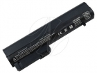 PIN BATTERY HP NC2400, 2510p, 2530p, 2533t, HSTNN-DB22