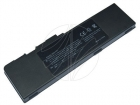 PIN BATTERY HP NC4000, 4010, 4100, DD880A, 325527-001