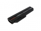 PIN BATTERY HP Pavilion DM1, Mini 311, HSTNN-IBON
