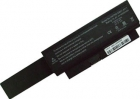 Pin LAPTOP HP PROBOOK 4310S, 4210S, 4311S, HSTNN-OB92, HSTNN-DB91 - 8CELL ORIGINAL
