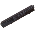 PIN BATTERY HP Probook 4320s, 4325s, 4420s, 4425s, 4520s