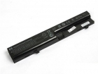 Pin LAPTOP HP PROBOOK 4410S , HSTNNDB90, HSTNN-XB90 ORIGINAL